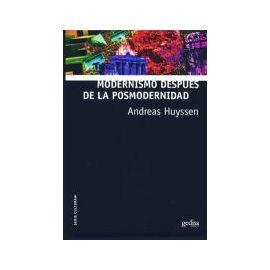 Diccionario Crítico de Política Cultura Cultura e ideología