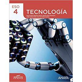 Tecnología 4