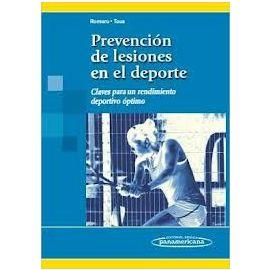 Prevención de Lesiones en el Deporte. Claves Para un Rendimiento Deportivo Óptimo.