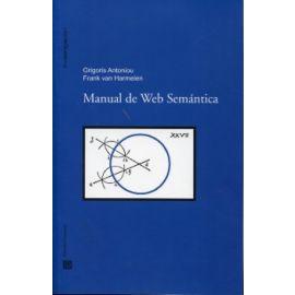 Manual de Web Semántica