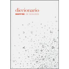 Diccionario MAPFRE de Seguros 2019