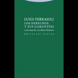 Derechos y sus Garantías Conversación con Mauro Barberis