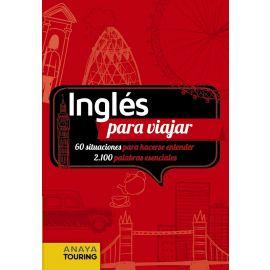 Inglés para viajar.