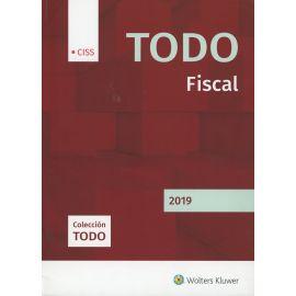 Todo Fiscal 2019