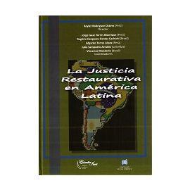 Incorporación del Derecho Penal Internacional al Ordenamiento                                        Jurídico Interno