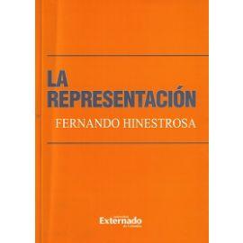 Representación