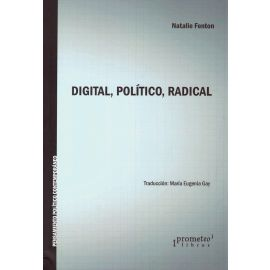 Digital, político, radical