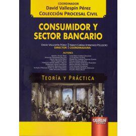 Consumidor y sector bancario