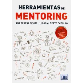 Herramientas de Mentoring