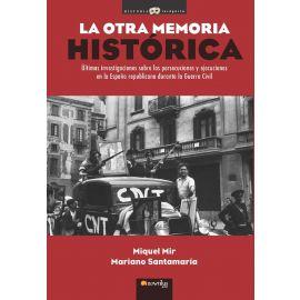 Otra memoria historica