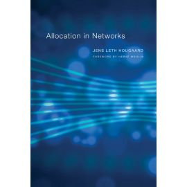 Allocation in Networks