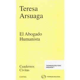 Abogado Humanista