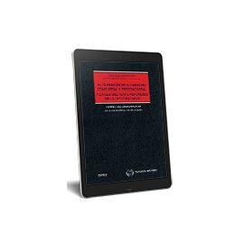 Ebook El acreedor en el derecho concursal y preconcursal a la luz del Texto Refundido de la Ley Concursal