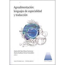 Agroalimentación: Lenguajes de Especialidad y Traducción