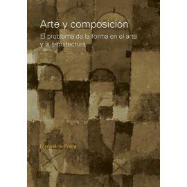 Arte y composición
