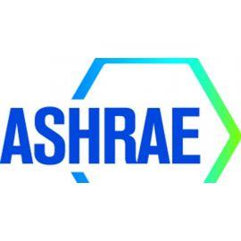 Ashrae Handbook. HVAC Applications