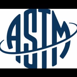 ASTM D2699-17.                                                                                       Standard Test Method for Research Octane Number of Spark-Ignition Engine Fuel