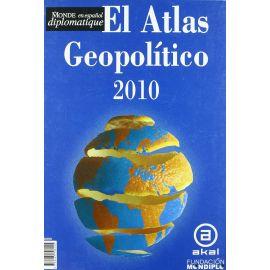 Atlas Geopolítico 2010