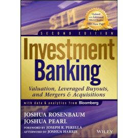 An Introduction to Banking: Principles, Strategy and Risk Management
