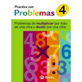 Práctica con problemas 4