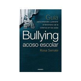 Responsabilidad Civil Derivada del Bullying y Otros Delitos de los Menores de Edad