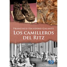 Camilleros del Ritz