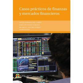 Casos Prácticos de Finanzas y Mercados Financieros