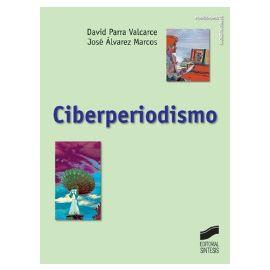 Ciberperiodismo