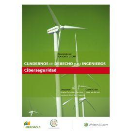 Ciberseguridad Cuadernos de Derecho para Ingenieros, 39