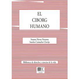 Ciborg Humano