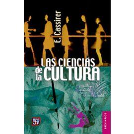Ciencia de la cultura