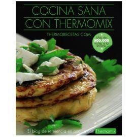 Cocina sana con Thermomix