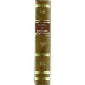Código de Comercio de 1829