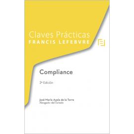 Compliance 2018