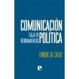 Comunicación Política. Caja de Herramientas.