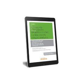 Ebook Conflictos y Diplomacia, Desarrollo y Paz, Globalización y Medio Ambiente