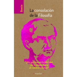 Consolidación de la filosofía