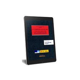 eBook Contrato de Seguro y su Distribución en la Encrucijada