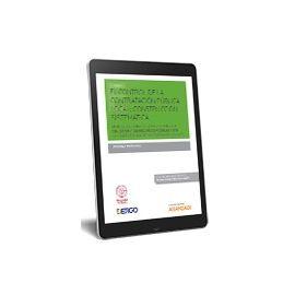 E-book Control de la Contratación Pública Local: Construcción Sistemática
