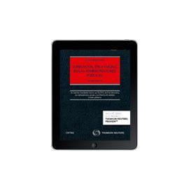 E-book Corrupción ética y moral en las administraciones públicas