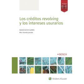 Créditos revolving y los intereses usuarios