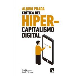 Crítica del hiper-capitalismo digital