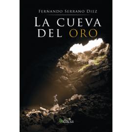 Cueva del oro