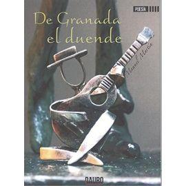 De Granada el Duende
