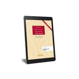 E-book Derecho Administrativo Sancionador. Parte General