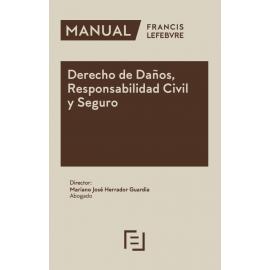 Derecho de daños 2020. (Cuestiones actuales)