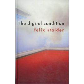 Digital Condition. Cartoné