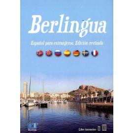 Berlingua. Español para Extranjeros