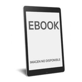 Ebook Los acuerdos de reestructuración en la directiva 2019/1023 sobre marco s de reestructuración preventiva