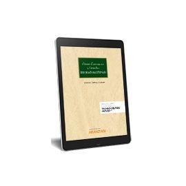 Ebook. Protección de los Desempleados